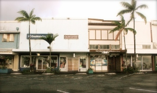 Downtown Hilo 2